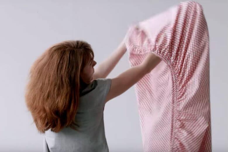 lençol